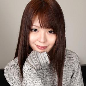栄倉彩(えいくらあや)画像TOP