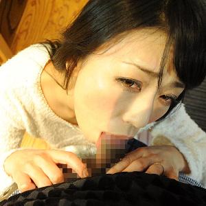 青山真希(あおやままき)画像TOP