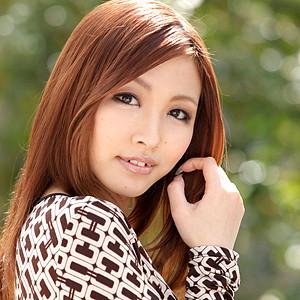 ERINA(Erina)(えりな)画像TOP
