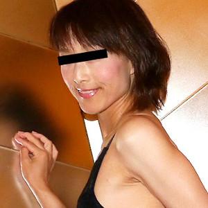 石原京香(いしはらきょうか)画像TOP