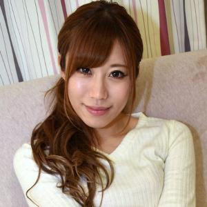 大咲萌(おおさきもえ)画像TOP