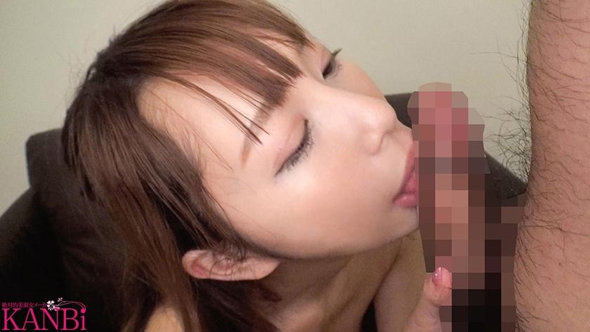 織笠るみ 国内レーベル作品 - ギャラリー02
