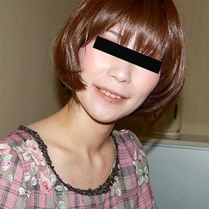 花田まお(はなだまお)画像TOP
