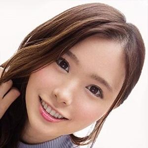 平川琴菜(ひらかわことな)画像TOP