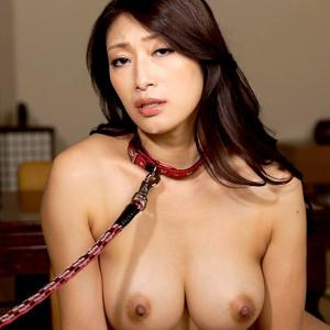 小早川怜子(こばやかわれいこ)画像TOP