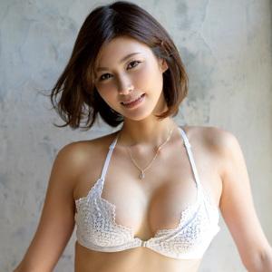 美乃すずめ(みのすずめ)画像TOP