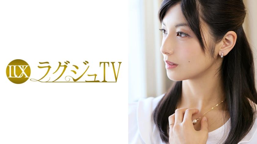 愛加あみ=平京香(ラグジュTV)の国内レーベル作品