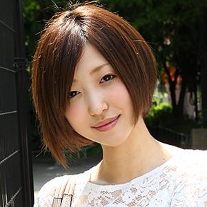AV女優アクセスランキング3位|水野朝陽(みずのあさひ)画像