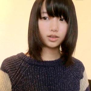 西野奈美(にしのなみ)画像TOP