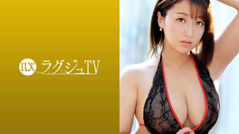 篠崎かんなが出演しているAV作品3