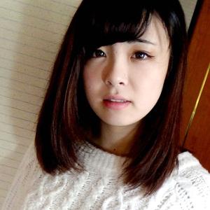 関澤佑里(せきざわゆうり)画像TOP