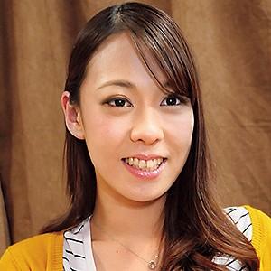 五月女千夏(さおとめちなつ)画像TOP