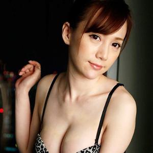 すみれ美香(すみれみか)画像TOP