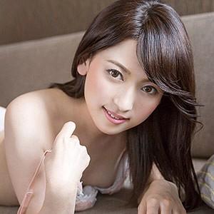 AV女優検索No.3|紗々原ゆり(ささはらゆり)画像