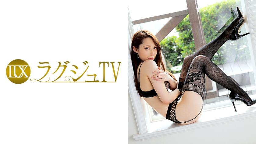 吉川蓮「おすすめのピックアップ動画作品1」