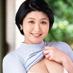 八木美智香(やぎみちか)画像TOP